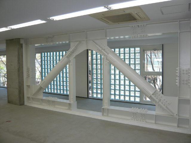 Harajyuku001